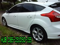 All new Ford Focus 2.0 hatchback rec Ford AT Sunroof (1521276928-picsay.jpg)