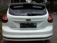 All new Ford Focus 2.0 hatchback rec Ford AT Sunroof (1521276866-picsay.jpg)