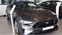 ford Mustang  5.0L V8 Facelift 2018 (IMG-20180316-WA0050.jpg)