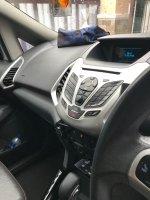 Ford Ecosport Titanium 2014 (IMG-20180317-WA0005.jpg)