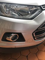 Ford Ecosport Titanium 2014 (IMG-20180317-WA0008.jpg)