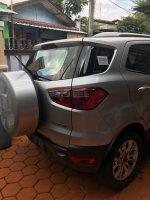 Ford Ecosport Titanium 2014 (IMG-20180317-WA0009.jpg)