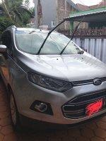 Ford Ecosport Titanium 2014 (IMG-20180317-WA0013.jpg)