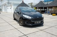 Ford Fiesta 2015 S 1.0 Ecoboost Matic At Rare Item  TDP 38 jt (IMG_1132.JPG)