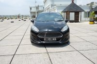 Ford Fiesta 2015 S 1.0 Ecoboost Matic At Rare Item  TDP 38 jt (IMG_1130.JPG)