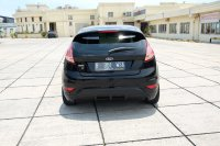 Ford Fiesta 2015 S 1.0 Ecoboost Matic At Rare Item  TDP 38 jt (IMG_1133.JPG)
