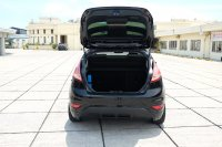Ford Fiesta 2015 S 1.0 Ecoboost Matic At Rare Item  TDP 38 jt (IMG_1134.JPG)