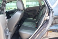 Ford Fiesta 2015 S 1.0 Ecoboost Matic At Rare Item  TDP 38 jt (IMG_1135.JPG)