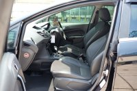 Ford Fiesta 2015 S 1.0 Ecoboost Matic At Rare Item  TDP 38 jt (IMG_1137.JPG)