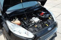Ford Fiesta 2015 S 1.0 Ecoboost Matic At Rare Item  TDP 38 jt (IMG_1138.JPG)