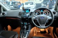 Ford Fiesta 2015 S 1.0 Ecoboost Matic At Rare Item  TDP 38 jt (IMG_1141.JPG)