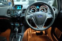 Ford Fiesta 2015 S 1.0 Ecoboost Matic At Rare Item  TDP 38 jt (IMG_1142.JPG)