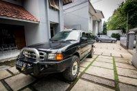 Ranger Double Cabin: Dijual Ford Ranger Double-cab 4x4 Hurricane 2.5 L (2002) (275539252_3_644x461_ford-ranger-2002-4-4-double-cabin-joss-ford_rev011.jpg)