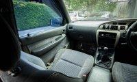 Ranger Double Cabin: Dijual Ford Ranger Double-cab 4x4 Hurricane 2.5 L (2002) (275539252_6_644x461_ford-ranger-2002-4-4-double-cabin-joss-_rev011.jpg)