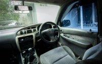 Ranger Double Cabin: Dijual Ford Ranger Double-cab 4x4 Hurricane 2.5 L (2002) (275539252_7_644x461_ford-ranger-2002-4-4-double-cabin-joss-_rev011.jpg)