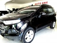Ford Ecosport trend 1.5 Automatic (20180409_125358[1].jpg)