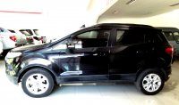 Ford Ecosport trend 1.5 Automatic (20180409_125408[1].jpg)