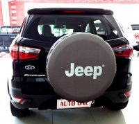 Ford Ecosport trend 1.5 Automatic (20180409_125419[1].jpg)