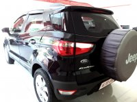 Ford Ecosport trend 1.5 Automatic (20180409_125429[1].jpg)