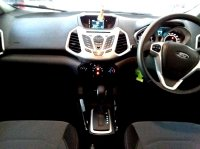 Ford Ecosport trend 1.5 Automatic (20180409_125458[1].jpg)