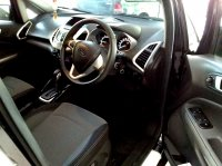 Ford Ecosport trend 1.5 Automatic (20180409_125525[1].jpg)