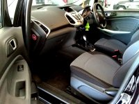 Ford Ecosport trend 1.5 Automatic (20180409_125623[1].jpg)