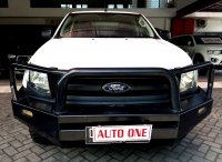 Ford Ranger Double cabin 4x4 diesel 2.2 Commen Rail