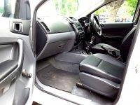 Ford Ranger Double cabin 4x4 diesel 2.2 Commen Rail (20180116_143521[1].jpg)