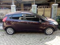 2012 Ford Fiesta 1.4 Trend Hatchback (WhatsApp Image 2018-04-15 at 2.47.03 PM.jpeg)