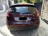 2012 Ford Fiesta 1.4 Trend Hatchback (WhatsApp Image 2018-04-15 at 2.47.05 PM (1).jpeg)