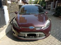 2012 Ford Fiesta 1.4 Trend Hatchback (WhatsApp Image 2018-04-15 at 2.47.06 PM (1).jpeg)