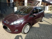 2012 Ford Fiesta 1.4 Trend Hatchback (WhatsApp Image 2018-04-15 at 2.47.06 PM.jpeg)