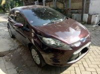 2012 Ford Fiesta 1.4 Trend Hatchback (WhatsApp Image 2018-04-15 at 2.47.07 PM.jpeg)