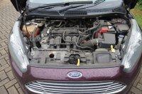 Ford Fiesta 2014 TREND AT New Facelift (DSC00008.JPG)