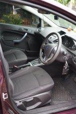 Ford Fiesta 2014 TREND AT New Facelift (DSC00009.JPG)