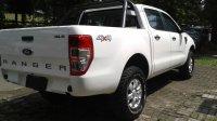 Ranger Double Cabin: Ford Ranger XLS 2.2  Tahun 2012 (20180419_095744[1].jpg)