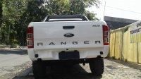 Ranger Double Cabin: Ford Ranger XLS 2.2  Tahun 2012 (20180419_095713[1].jpg)