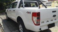 Ranger Double Cabin: Ford Ranger XLS 2.2  Tahun 2012 (20180419_095759[1].jpg)