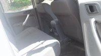 Ranger Double Cabin: Ford Ranger XLS 2.2  Tahun 2012 (20180419_095950[1].jpg)