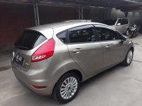 Ford Fiesta 1.4 Trendy Th'2011 Automatic (5.jpg)