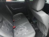 Ford Fiesta 1.4 Trendy Th'2011 Automatic (8.jpg)