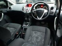 Ford Fiesta 1.4 Trendy Th'2011 Automatic (7.jpg)