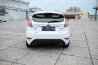 2015 Ford Fiesta S 1.0 Ecoboost Matic At UNIT LANGKA kondisi bagus (IMG_5725.JPG)