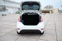 2015 Ford Fiesta S 1.0 Ecoboost Matic At UNIT LANGKA kondisi bagus (IMG_5726.JPG)