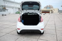 2015 Ford Fiesta S 1.0 Ecoboost Matic At UNIT LANGKA kondisi bagus mul (IMG_5726.JPG)