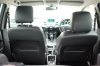 2015 Ford Fiesta S 1.0 Ecoboost Matic At UNIT LANGKA kondisi bagus (IMG_5727.JPG)