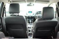 2015 Ford Fiesta S 1.0 Ecoboost Matic At UNIT LANGKA kondisi bagus mul (IMG_5727.JPG)