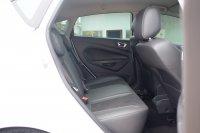 2015 Ford Fiesta S 1.0 Ecoboost Matic At UNIT LANGKA kondisi bagus mul (IMG_5728.JPG)