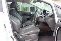 2015 Ford Fiesta S 1.0 Ecoboost Matic At UNIT LANGKA kondisi bagus mul (IMG_5729.JPG)