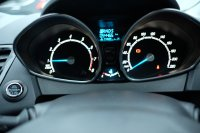 2015 Ford Fiesta S 1.0 Ecoboost Matic At UNIT LANGKA kondisi bagus (IMG_5731.JPG)